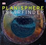 Planisphere and Starfinder (2013)