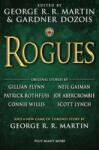 Rogues (2014)