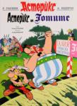 Астерикс и готите (ISBN: 9789542908838)