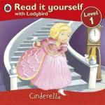 Cinderella (2010)