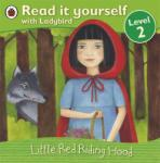 Little Red Riding Hood (2010)