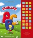 Говореща азбука: English ABC (2014)