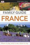 Family Guide France (2014)