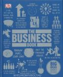 The Business Book (2014)