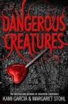 Dangerous Creatures (2014)