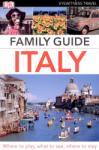 Family Guide Italy (2014)