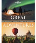 Great Adventures (2014)