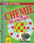 Химия и опазване на околната среда за 9. клас за училищата с профилирано обучение по немски език (0000)