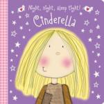 Night Night Sleep Tight! Cinderella (0000)