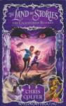 The Land of Stories: 02: The Enchantress Returns (ISBN: 9781907411786)