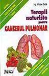 Terapii naturiste pentru cancerul pulmonar (2014)