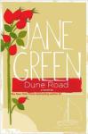 Dune Road (ISBN: 9780452296251)