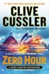 Zero Hour (2014)