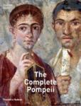The Complete Pompeii (ISBN: 9780500051504)