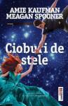 Cioburi de stele (2014)