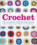 Crochet (2014)