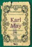 Erzahlungen von beruhmte Schriftseller Karl May. Adaptierte Erzahlungen (ISBN: 9789549645392)