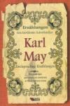 Erzahlungen von beruhmte Schriftsteller Karl May. Двуезични разкази на немски и на български (ISBN: 9789549645491)