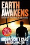 Earth Awakens (2014)