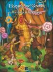 Hansel and Gretel/Хензел и Гретел (ISBN: 9786191910199)