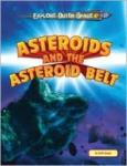 Asteroids and the Asteroid Belt (2012)