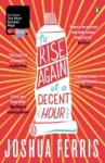 To Rise Again at a Decent Hour (2014)