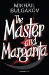 The Master and Margarita (0000)