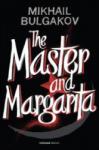 The Master and Margarita (0000)