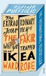 The Extraordinary Journey of the Fakir Who got Trapped in an IKEA Wardrobe (0000)