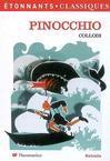 Pinocchio (0000)