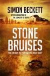 Stone Bruises (0000)