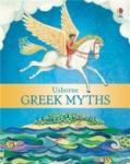 Usborne Greek Myths mini (0000)