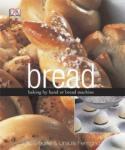Bread (2014)