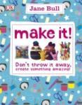 Make It! (ISBN: 9781409325772)