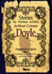 Stories by famous writers Arthur Conan Doyle. Adapted stories (ISBN: 9789549640847)