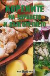 Корените на здравето и дълголетието (ISBN: 9789543450701)