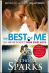 The Best of Me (ISBN: 9780751553338)
