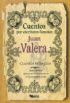 Cuentos por escritores famosos Juan Valera. Cuentos bilingues (ISBN: 9789549645590)