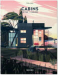 Cabins (2014)