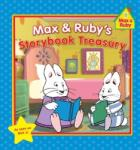 Max & Ruby's Storybook Treasury (0000)
