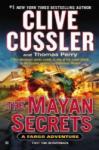 The Mayan Secrets (0000)