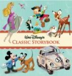 Walt Disney's Classic Storybook (0000)