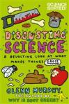 Disgusting Science (0000)