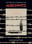Auschwitz: True Tales from a Grotesque Land (ISBN: 9780807841600)