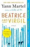 Beatrice and Virgil (ISBN: 9780812981544)