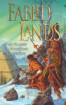 Fabled Lands 4: The Plains of Howling Darkness (ISBN: 9780956737236)