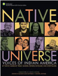 Native Universe, 2nd Ed (ISBN: 9781426203350)