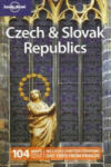 Czech & Slovak Republics/ Lonely Planet (ISBN: 9781741045048)