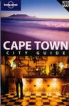 Cape Town/ City Guide (ISBN: 9781741048919)