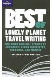 Best of Lonely Planet Travel Writing (ISBN: 9781741795110)